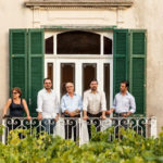 CANTINE VIOLA - CHEF - DOC ITALY