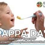 pappa-day Doc Italy Salvamamme